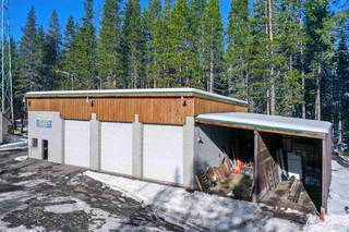 Listing Image 4 for 21880 Donner Pass Road, Soda Springs, CA 95728