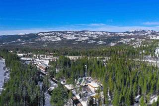Listing Image 5 for 21880 Donner Pass Road, Soda Springs, CA 95728