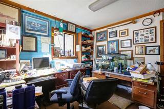 Listing Image 9 for 21880 Donner Pass Road, Soda Springs, CA 95728