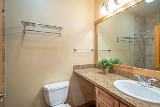 Listing Image 11 for 10868 Cinnabar Way, Truckee, CA 96161