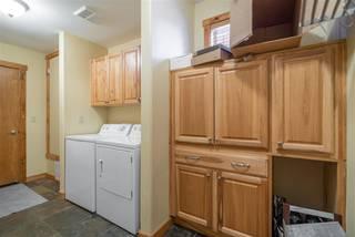 Listing Image 16 for 10868 Cinnabar Way, Truckee, CA 96161