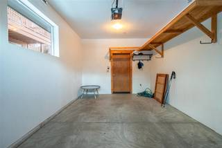 Listing Image 17 for 10868 Cinnabar Way, Truckee, CA 96161