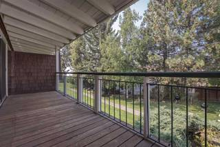Listing Image 11 for 7610 North Lake Boulevard, Tahoe Vista, CA 96148