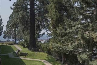 Listing Image 12 for 7610 North Lake Boulevard, Tahoe Vista, CA 96148