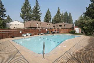 Listing Image 14 for 7610 North Lake Boulevard, Tahoe Vista, CA 96148