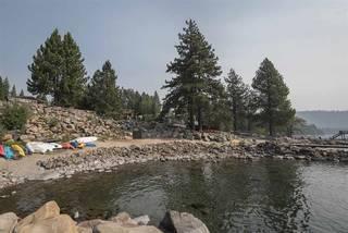 Listing Image 19 for 7610 North Lake Boulevard, Tahoe Vista, CA 96148
