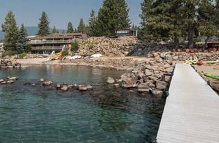 Listing Image 2 for 7610 North Lake Boulevard, Tahoe Vista, CA 96148