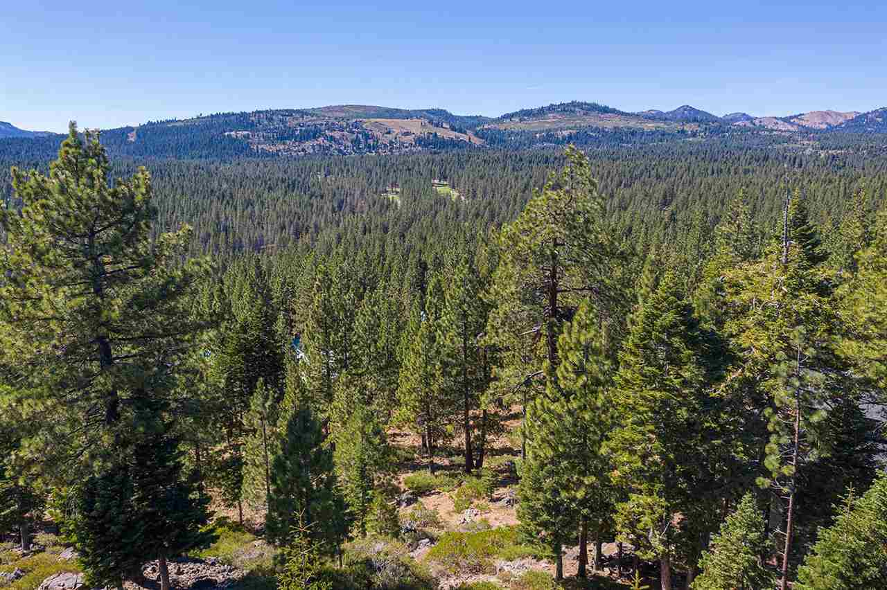 Image for 13025 Roundhill Drive, Truckee, CA 96161