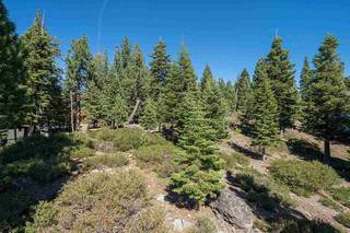 Listing Image 11 for 13025 Roundhill Drive, Truckee, CA 96161