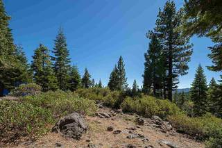 Listing Image 13 for 13025 Roundhill Drive, Truckee, CA 96161