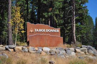 Listing Image 14 for 13025 Roundhill Drive, Truckee, CA 96161