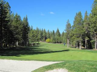 Listing Image 16 for 13025 Roundhill Drive, Truckee, CA 96161