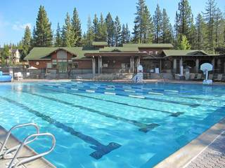 Listing Image 18 for 13025 Roundhill Drive, Truckee, CA 96161