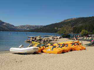 Listing Image 20 for 13025 Roundhill Drive, Truckee, CA 96161