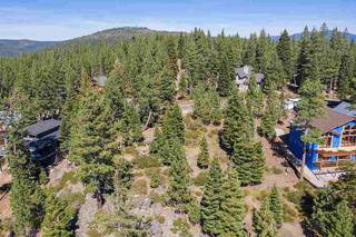Listing Image 2 for 13025 Roundhill Drive, Truckee, CA 96161