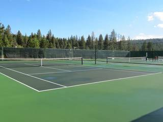 Listing Image 21 for 13025 Roundhill Drive, Truckee, CA 96161