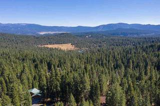 Listing Image 4 for 13025 Roundhill Drive, Truckee, CA 96161