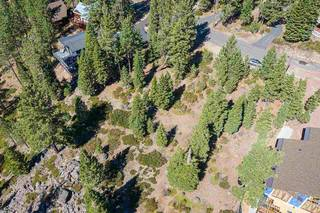 Listing Image 5 for 13025 Roundhill Drive, Truckee, CA 96161
