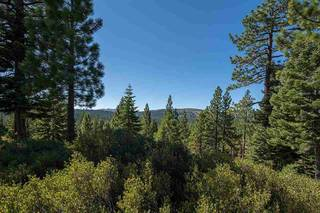 Listing Image 7 for 13025 Roundhill Drive, Truckee, CA 96161