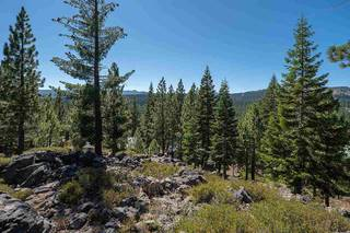 Listing Image 8 for 13025 Roundhill Drive, Truckee, CA 96161
