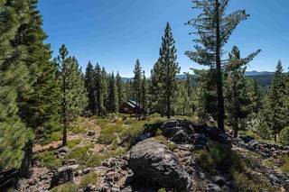Listing Image 10 for 13025 Roundhill Drive, Truckee, CA 96161