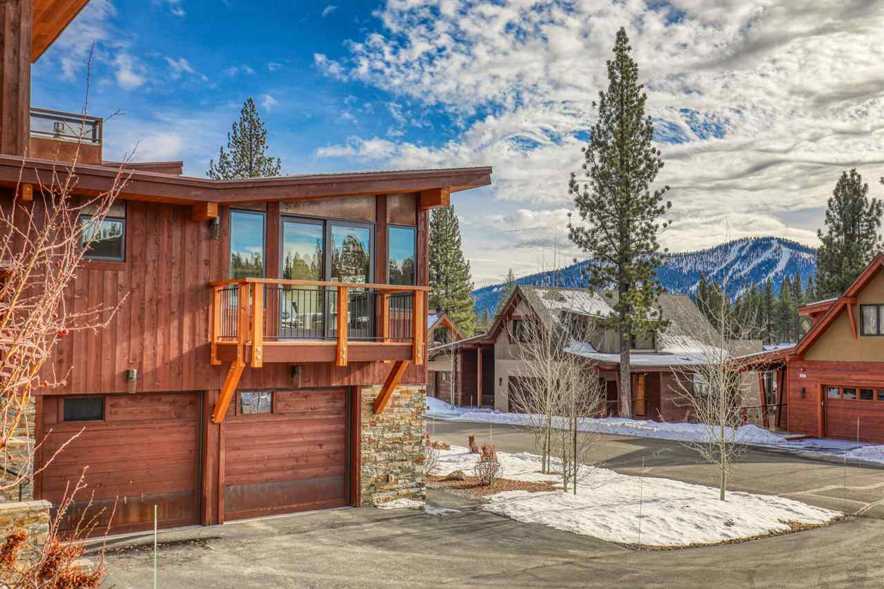 Image for 9122 Heartwood Drive, Truckee, CA 96161