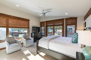 Listing Image 11 for 9122 Heartwood Drive, Truckee, CA 96161