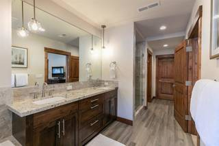 Listing Image 12 for 9122 Heartwood Drive, Truckee, CA 96161