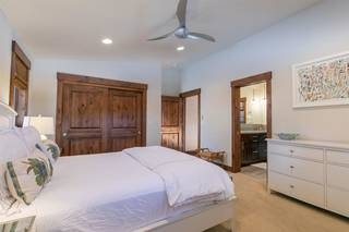 Listing Image 14 for 9122 Heartwood Drive, Truckee, CA 96161