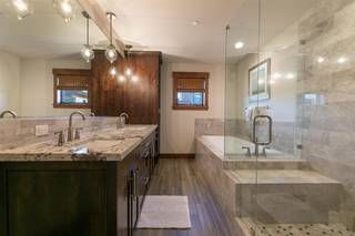 Listing Image 15 for 9122 Heartwood Drive, Truckee, CA 96161