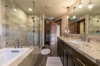 Listing Image 17 for 9122 Heartwood Drive, Truckee, CA 96161