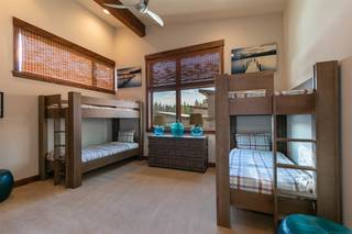 Listing Image 18 for 9122 Heartwood Drive, Truckee, CA 96161