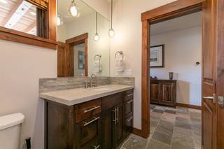 Listing Image 19 for 9122 Heartwood Drive, Truckee, CA 96161