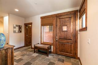 Listing Image 20 for 9122 Heartwood Drive, Truckee, CA 96161