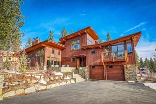 Listing Image 2 for 9122 Heartwood Drive, Truckee, CA 96161