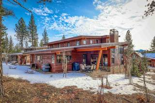 Listing Image 3 for 9122 Heartwood Drive, Truckee, CA 96161