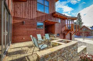 Listing Image 4 for 9122 Heartwood Drive, Truckee, CA 96161