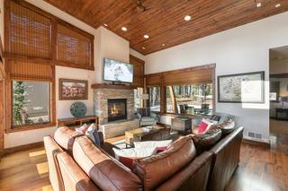 Listing Image 5 for 9122 Heartwood Drive, Truckee, CA 96161