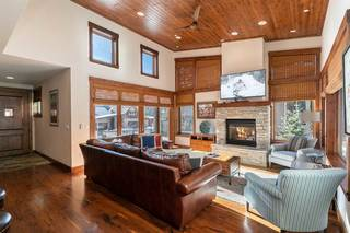 Listing Image 6 for 9122 Heartwood Drive, Truckee, CA 96161