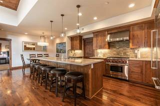 Listing Image 7 for 9122 Heartwood Drive, Truckee, CA 96161