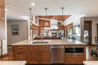 Listing Image 8 for 9122 Heartwood Drive, Truckee, CA 96161