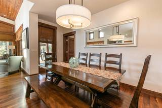 Listing Image 9 for 9122 Heartwood Drive, Truckee, CA 96161