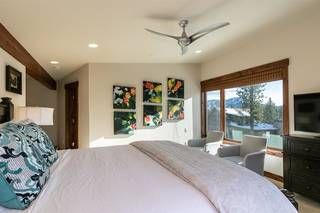 Listing Image 10 for 9122 Heartwood Drive, Truckee, CA 96161