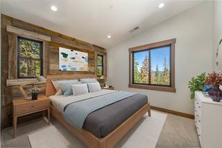 Listing Image 6 for 11805 Skislope Way, Truckee, CA 96161-0000