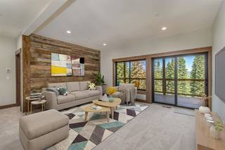 Listing Image 7 for 11805 Skislope Way, Truckee, CA 96161-0000