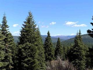 Listing Image 9 for 11805 Skislope Way, Truckee, CA 96161-0000