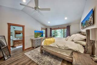 Listing Image 11 for 12425 Skislope Way, Truckee, CA 96161-6620