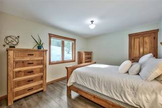 Listing Image 14 for 12425 Skislope Way, Truckee, CA 96161-6620