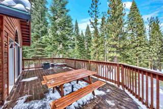 Listing Image 17 for 12425 Skislope Way, Truckee, CA 96161-6620