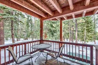 Listing Image 18 for 12425 Skislope Way, Truckee, CA 96161-6620